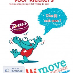 Multimove%20Pasen%202015-page-001[1]