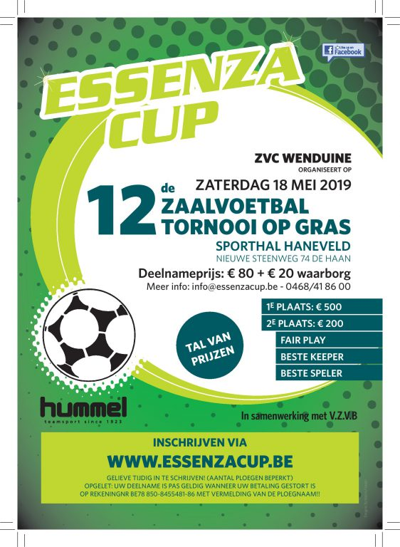ESSENZACUP_A5flyer_2019-page-001[1]