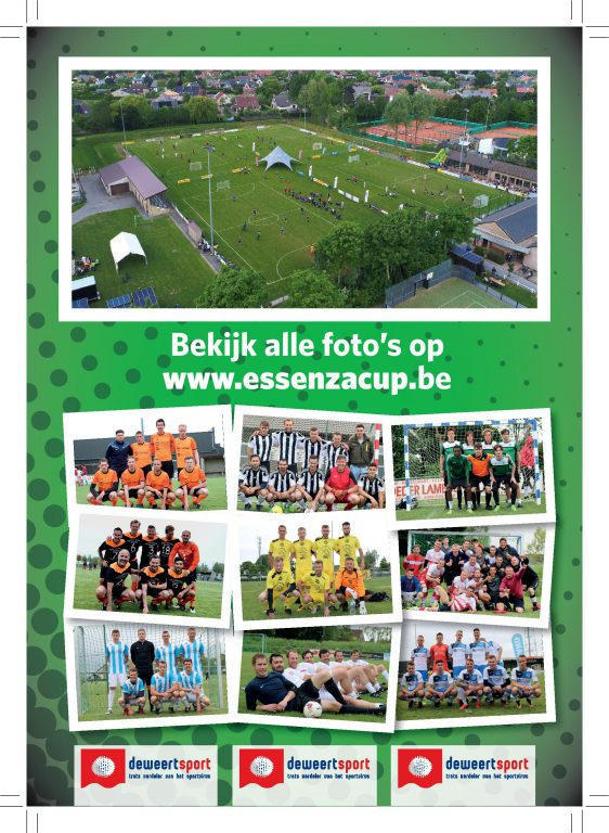 ESSENZACUP_A5flyer_2019-page-002[1]