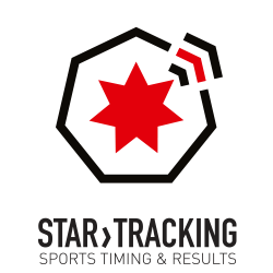 V11_logostartracking