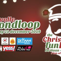 Kerstloop_facebook2019