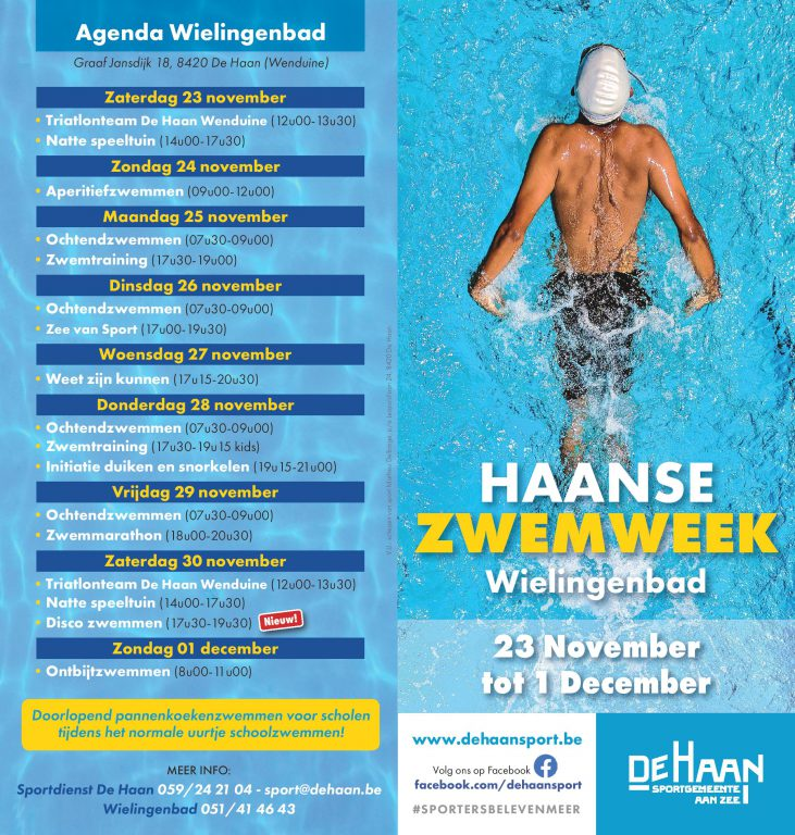 FLYER_ZWEMWEEK_19_6-page-001